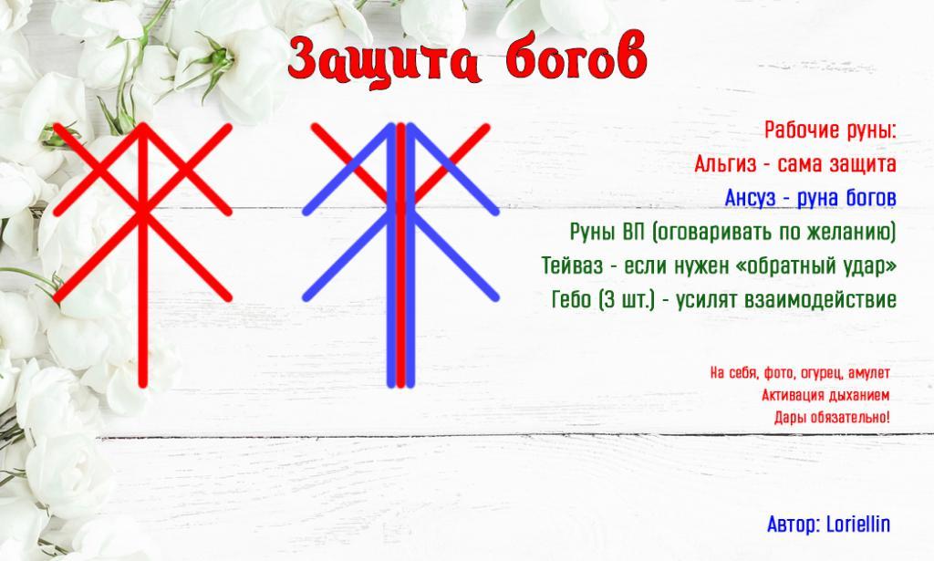 Руна Интернет Магазин Ростов